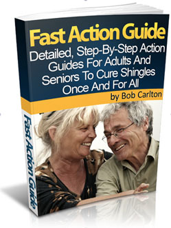 Fast Action Guide